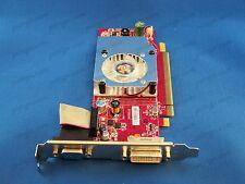 HP Compaq 256Mb Msi Radeon Hd3450 Pci-Express 16X Dvi Vga 5189-3735