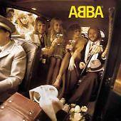 """ABBA - """"ABBA"""" - Eurovision Sweden/Swedish Group"""
