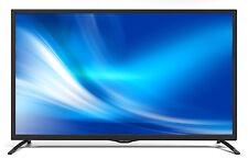 Tristan Auron LED32HD 81,3 cm (32 Zoll) 720p HD LED LCD Fernseher