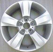BMW X3 E83 Sternspeiche 113 Alufelge 8x18 ET46 3401201 jante wheel ruota llanta