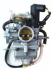 Carburetor For Baja Motorsports Dune Buggy DN250 Reaction BR250 Go Kart