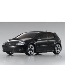 Karosse#1 24 Mr-015 VW Golf GTI schwarz