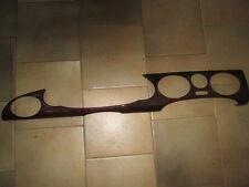 Cornice centrale cruscotto Rover 75  [3193.14]
