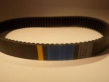 Milling Machine Part - Bando VS Belt 875VC3828 for R8 3HP Bridgeport-type Head