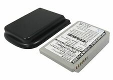 Li-Polymer Battery for T-Mobile PM16A MDA Compact II NEW Premium Quality