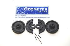 BMW E90 E92 E93 E60 E63 E64 M3 M5 M6 S85 S65 Throttle Actuator Gear Repair Kit