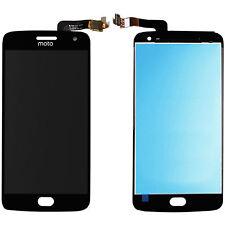 For Motorola Moto G5 Plus XT1680 XT1687 XT1686 XT1685 LCD Screen Digitizer