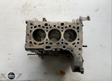 B38 1.2 Petrol Engine Block - F56 Mini One - PN B38A12A
