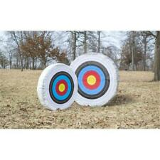 Escalade Sports A48Rd Round Target Face 48 in.