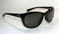 Nike Gafas de Sol Sunglasses EV0646 001 Gasa