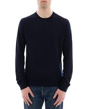 BNWT mens DSQUARED2 wool sweater jumper knitwear size L RRP £285