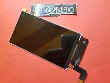 DISPLAY LCD per LG OPTIMUS K5 X220 MONITOR SCHERMO RICAMBIO NUOVO +FLAT FLEX
