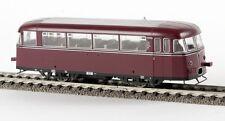 Brekina 64404 VT 95 902 Triebwagen, DB