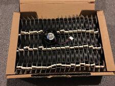 ebmpapst 412F FAN AXIAL 40X10MM 12VDC cooling fan QTY:60