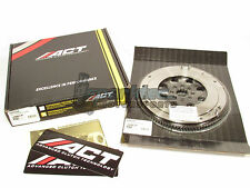 ACT XACT Streetlite Lightweight Flywheel 00-09 Honda S2000 2.0L 2.2L AP1 AP2 S2K
