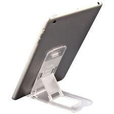 Desktop Stands for Apple Tablets & eBooks