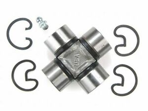 For 1975 American Motors Gremlin Universal Joint Moog 53598XB