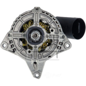Remanufactured Alternator  Remy  13426