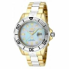 Invicta Pro Diver Wrist Watch for Men