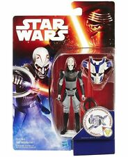 Hasbro Star Wars The Inquisitor B4166 Actionfigur NEU OVP New original Box