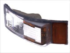 INDICATOR LIGHT BLINKER LAMP DEPO 773-1516N-UE