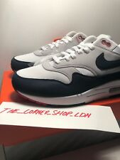 Nike Air Max One Obsidian Anniversary UK9 US10