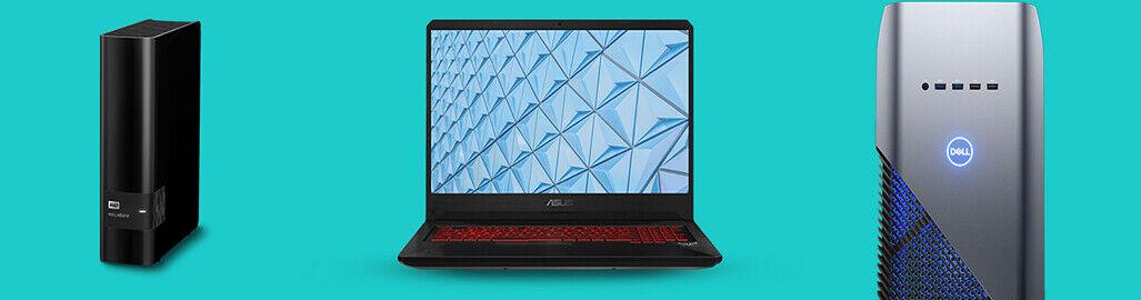 Laptops & Netbooks for sale | eBay