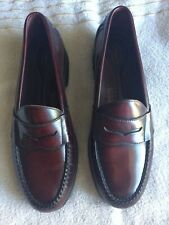 Rockport Penny loafers. Great shape. Size 12N