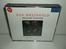74321 45418 2 Wagner Das Rheingold Marek Janowski 2CD
