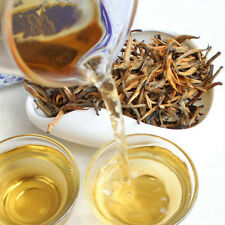 Gold Tips * Golden Yunnan Full Leaf Black Tea * 250g
