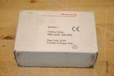 Honeywell 940-A4V-AD-001 Misc Sensor