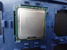Intel Xeon W5580 SLBF2, LGA 1366,  3.2GHz Quad-Core (AT80602000756AD) Processor