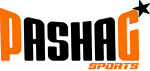 PASHAG SPORTS