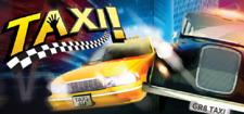 Taxi PC *STEAM CD-KEY* 🔑🕹🎮