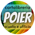 Cartolibreria Poier