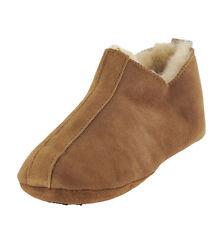 Moccasins Medium Width (B, M) Slippers for Women