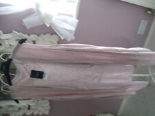 Viscose NEXT Waistcoats for Women
