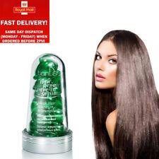 TianDe Hair Repair Leave-In Serum - Restores Hair Vitality,15 pcs