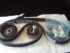 vauxhall Astra, Corsa B, Tigra, Vectra Timing Belt Kit