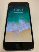 Apple iPhone 6 - 32GB - Space Grey (Unlocked) Sim Free Smartphone UK