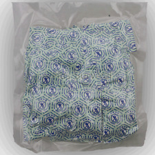 Lot of 50 Oxygen Absorbers 500cc Keeps your Food Fresh
