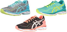 ASICS Women's Gel-Kayano 23 Running Shoe, Color Options
