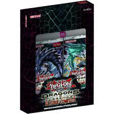 Yu-Gi-Oh ! Coffret - Les Dragons de Légende : La Série Complète EDITION LIMITE