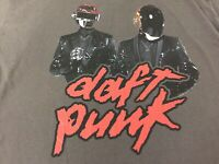 StarboyHoodie The Weeknd Daft Punk Concert Clothing Fan Gift Present