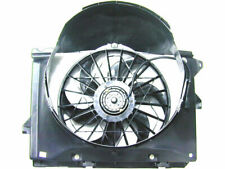 For 1990-1997 Lincoln Town Car Radiator Fan Assembly 74457ZZ 1992 1991 1993 1994