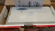 Bosch AE3.4 PowerStar 0.5 GPM Point-Of-Use Indoor Tankless Electric Water Heater