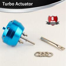 Turbo Internal Wastegate Actuator For Garrett T3 T3.5 T4 Turbo Chargers 14-22PSI