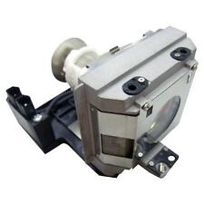 Sharp XG-MB70X Projector Lamp w/Housing