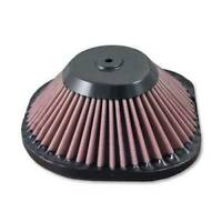 DNA High Performance Air Filter for KTM EXC 400 Racing (04-05) PN:R-KT2E03-01