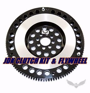 For 1985-1989 Toyota MR2 Flywheel 44631XC 1988 1986 1987 1.6L 4 Cyl